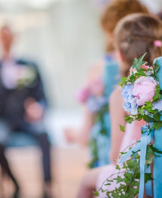Mery-Belvedere-wedding-planner-ticino-svizzera-design