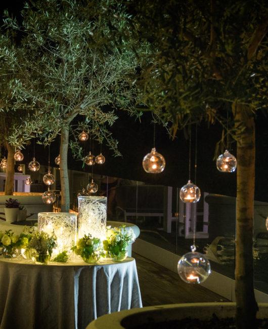 Mery Belvedere emotional wedding planner Canton Ticino Svizzera