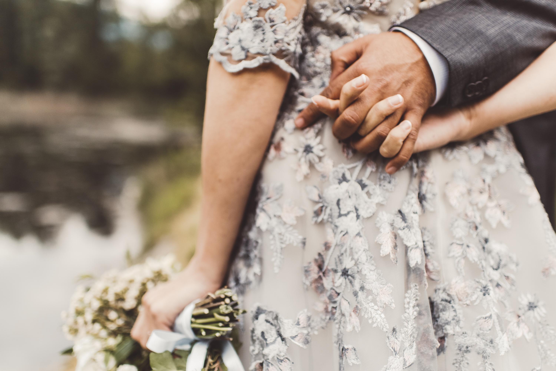 MarikaBrusorioFotografia_Mery-Belvedere-wedding-planner-ticino-1