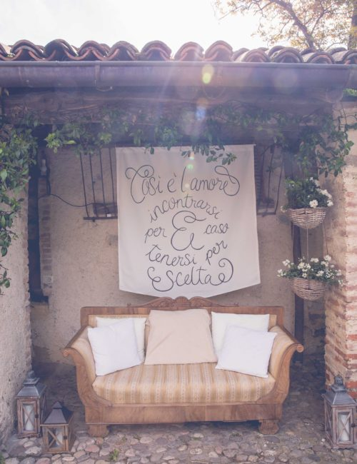 Mery-Belvedere-wedding-planner-ticino-svizzera-destination-wedding-lugano