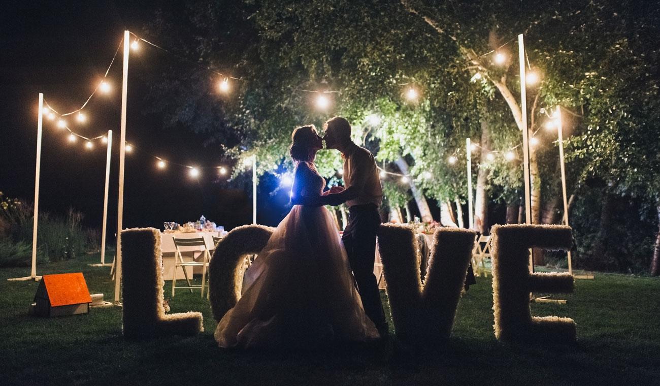 Mery-Belvedere-wedding-planner-ticino-svizzera-design-decoration
