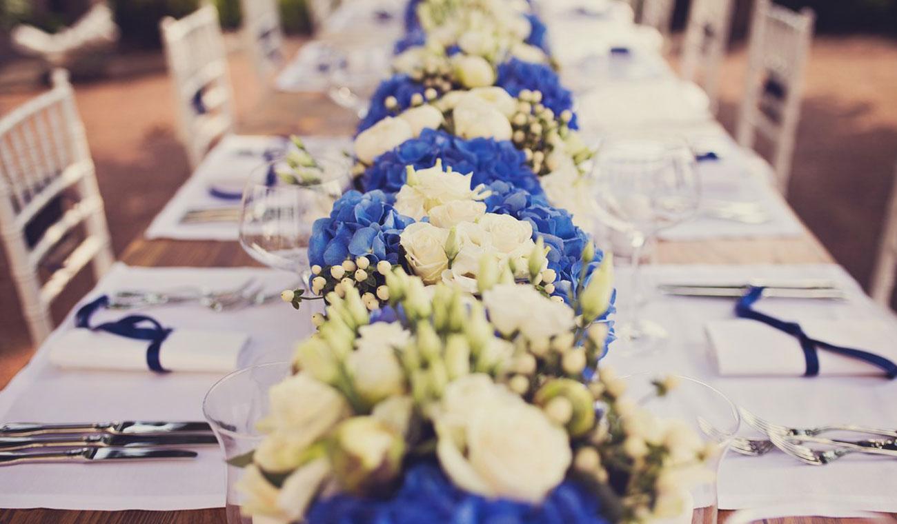 Mery-Belvedere-wedding-planner-ticino-svizzera-only-design-decoration