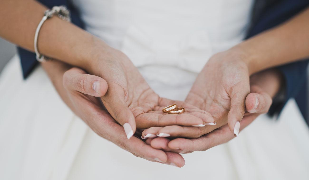 Mery-Belvedere-wedding-planner-ticino-svizzera-only-wedding-planner