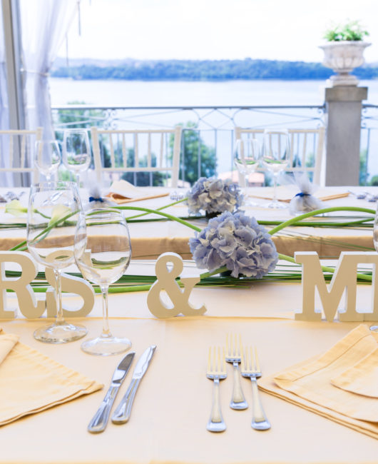 Mery Belvedere emotional wedding planner Canton Ticino Svizzera - wedding in Italy