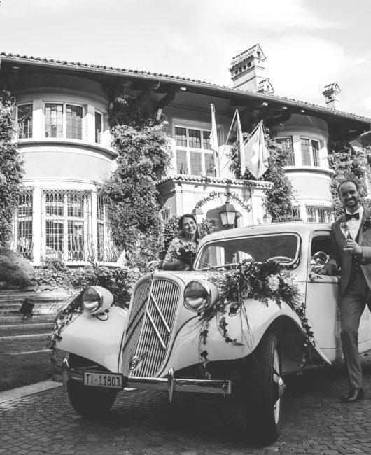 Mery Belvedere emotional wedding planner Canton Ticino Svizzera 1